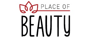 Place of Beauty