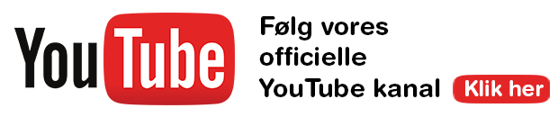 FIFhb sociale medier YouTube